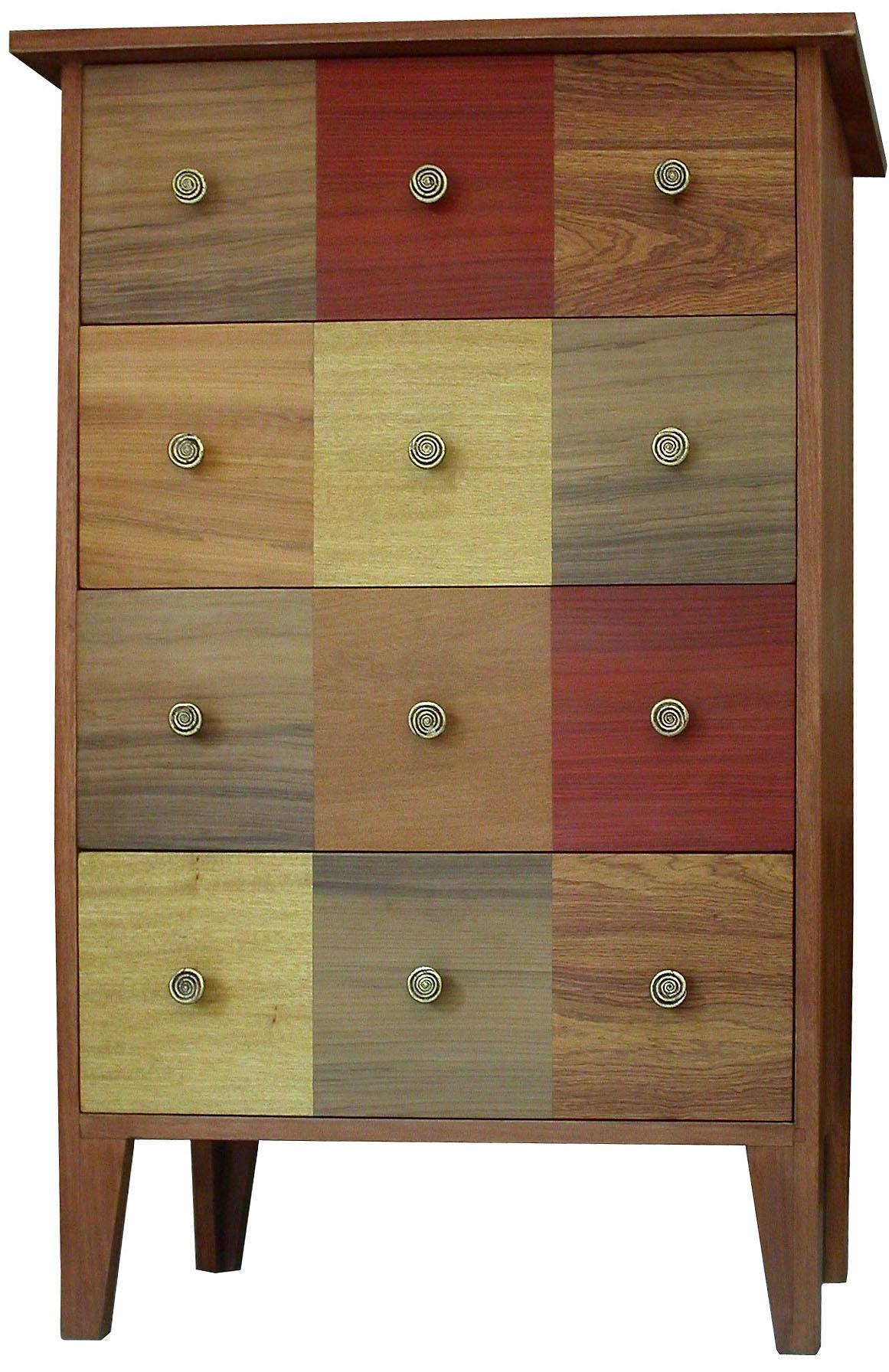 les armoires buffets commodes en assemblage de bois. Black Bedroom Furniture Sets. Home Design Ideas