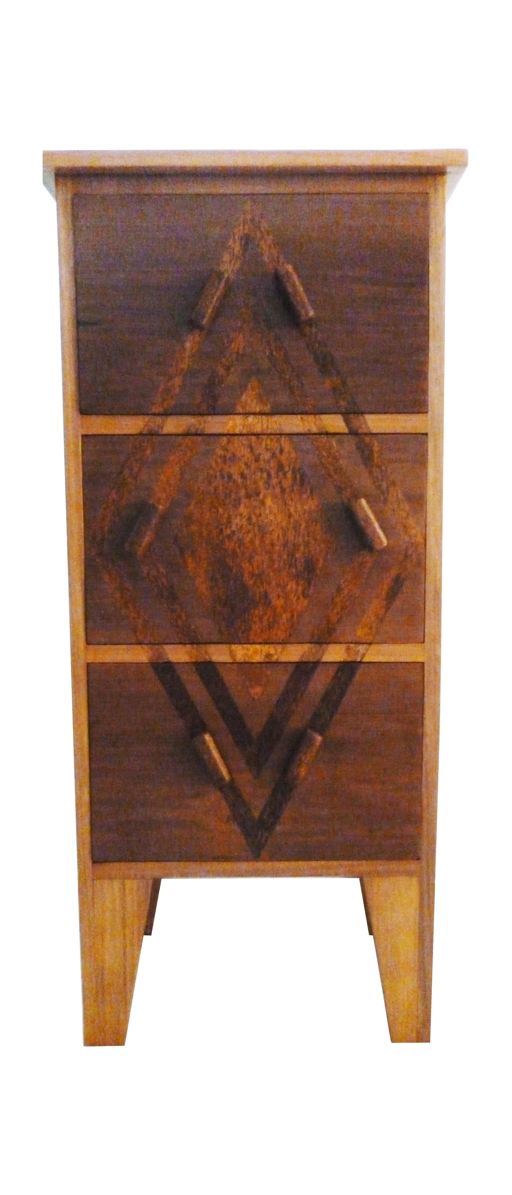 les armoires buffets commodes classiques art d co contemporains galerie arte. Black Bedroom Furniture Sets. Home Design Ideas