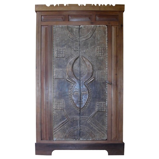armoire 10