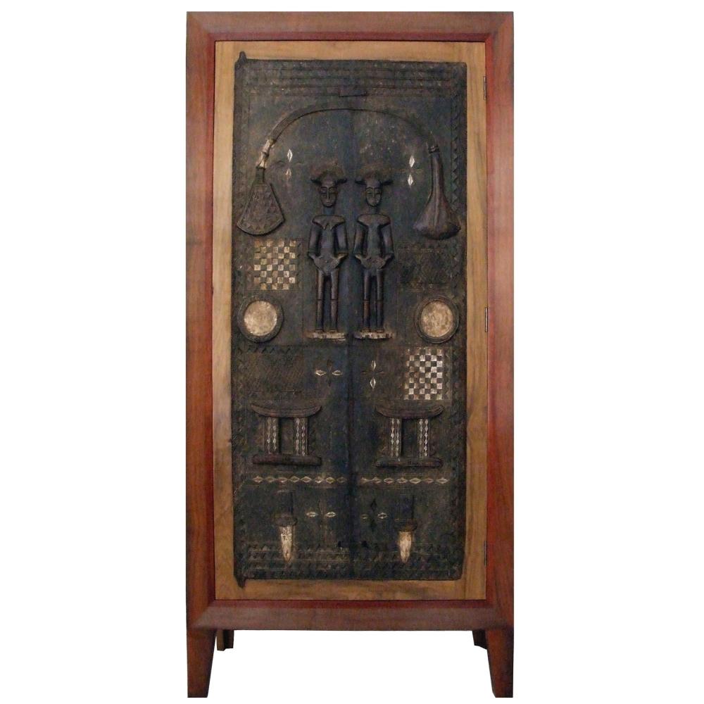 armoire 12