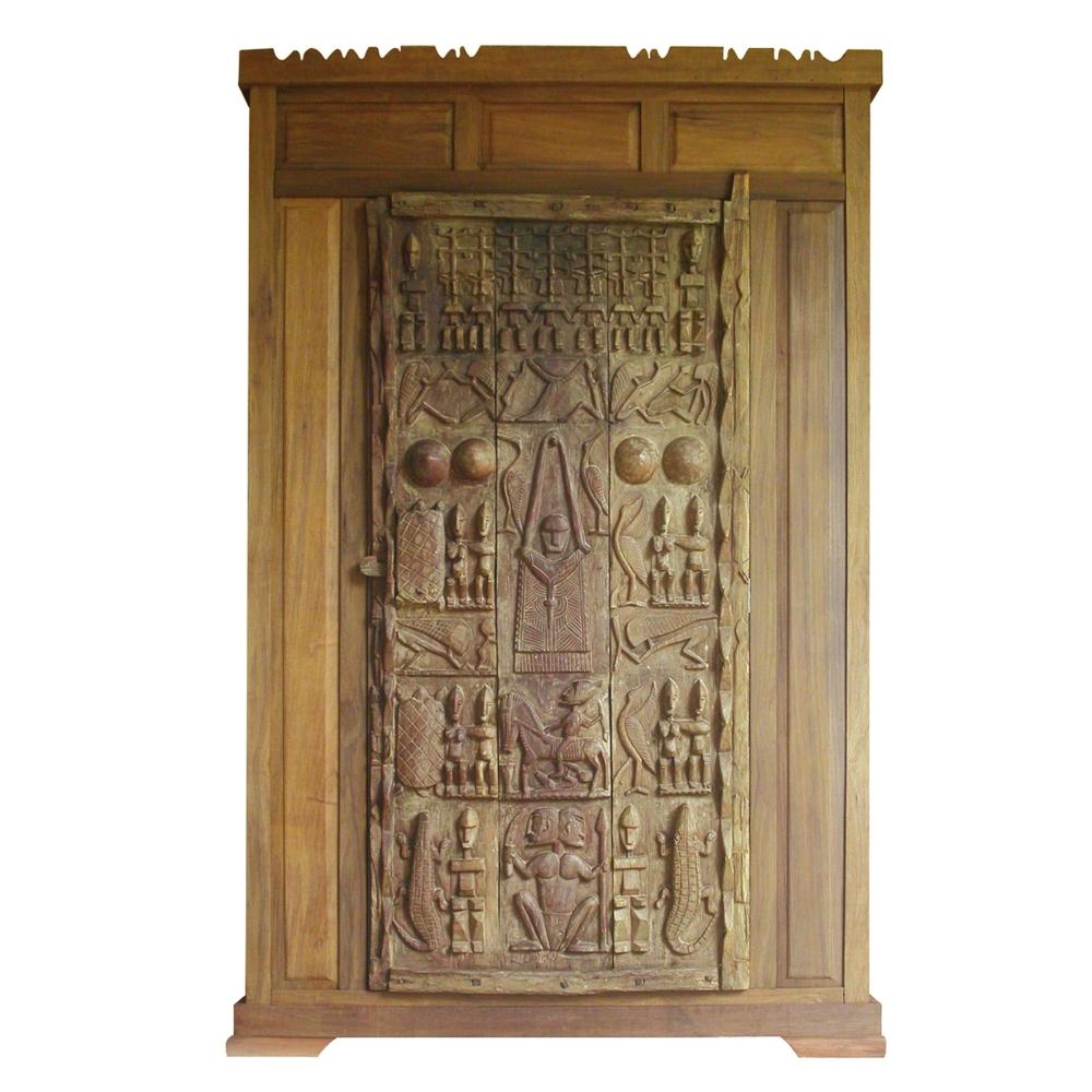 armoire 13