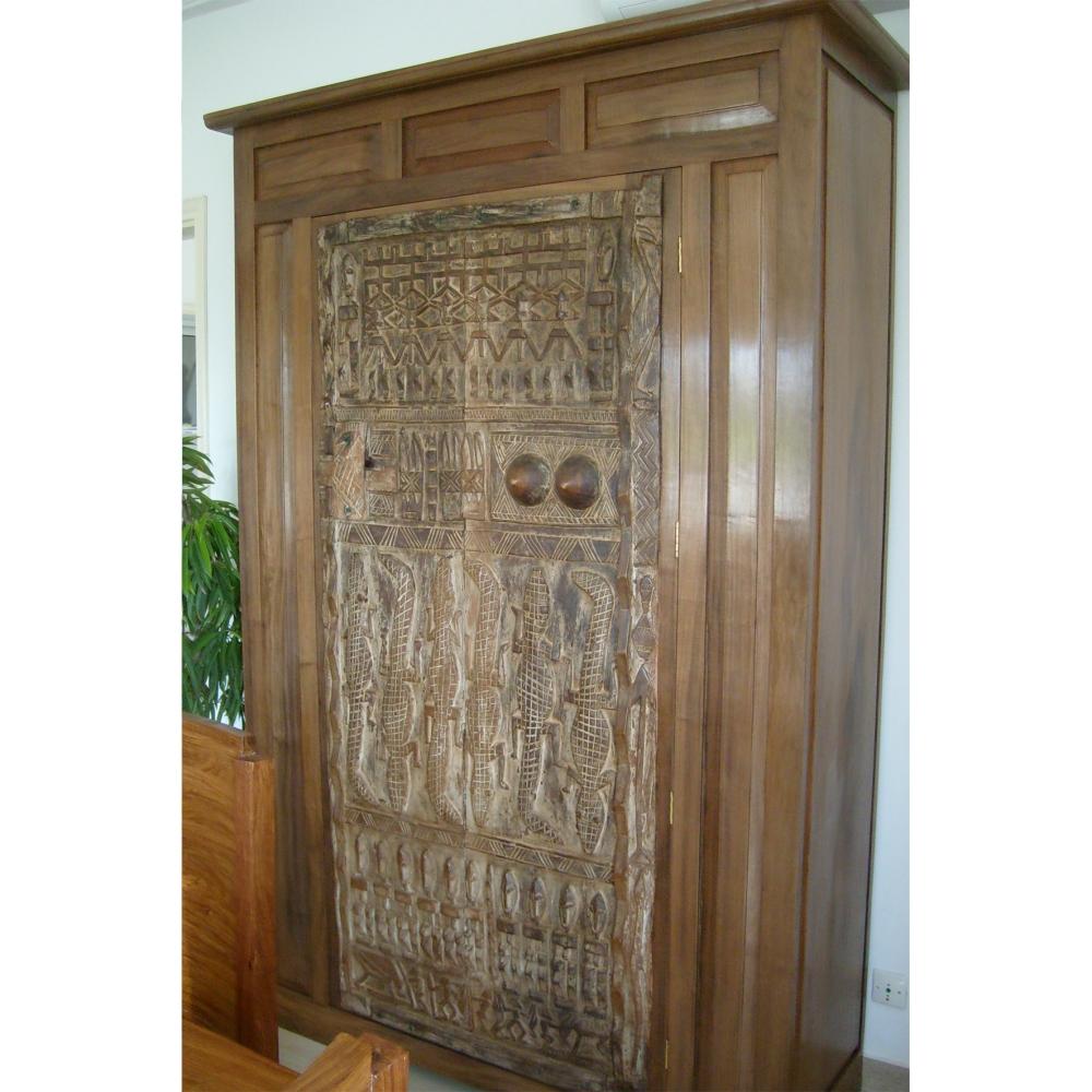 armoire 15