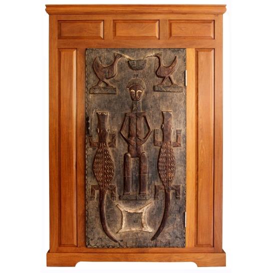 armoire 16