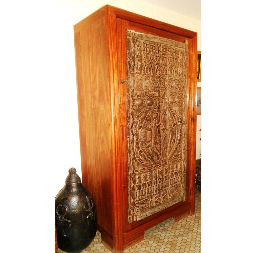 armoire 8