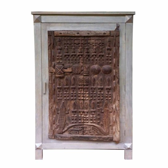 armoire a
