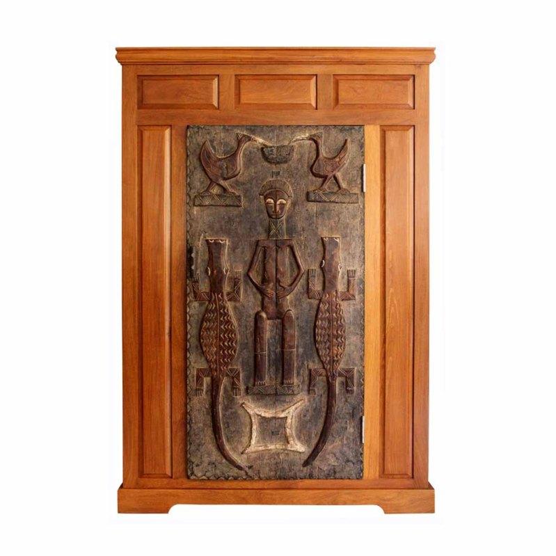 armoire b