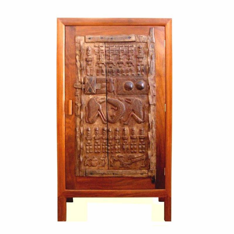 armoire c