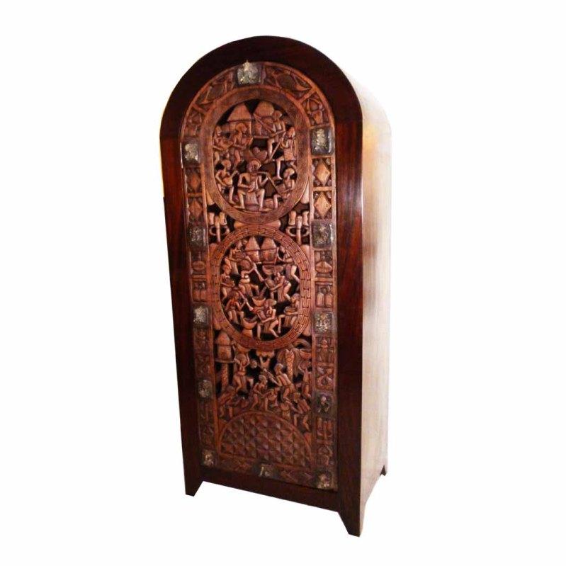 armoire d