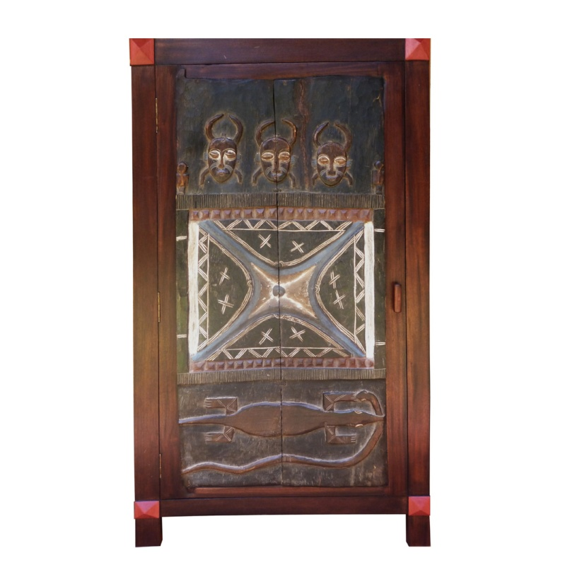 armoire g