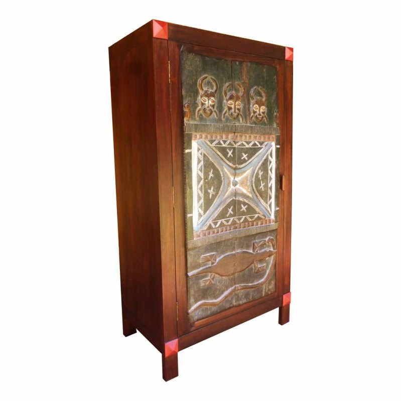 armoire h
