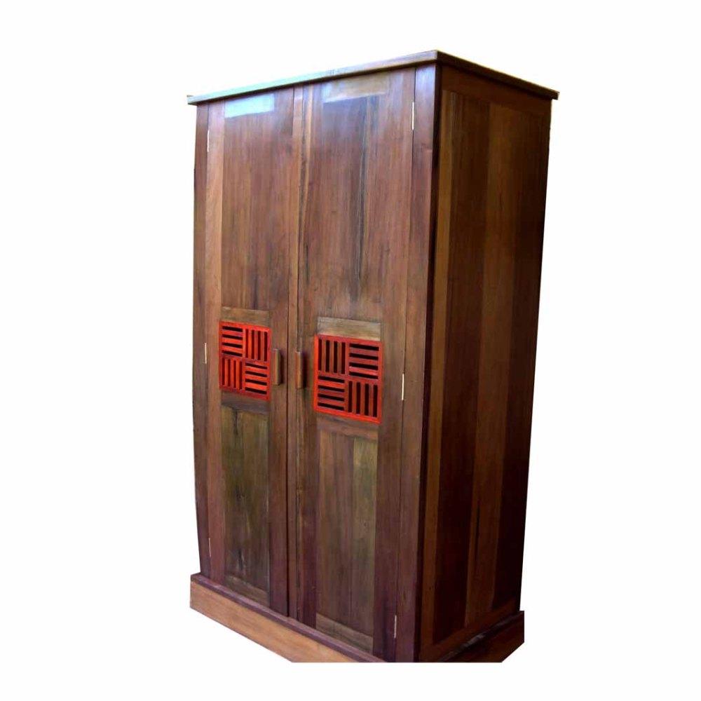 armoire p
