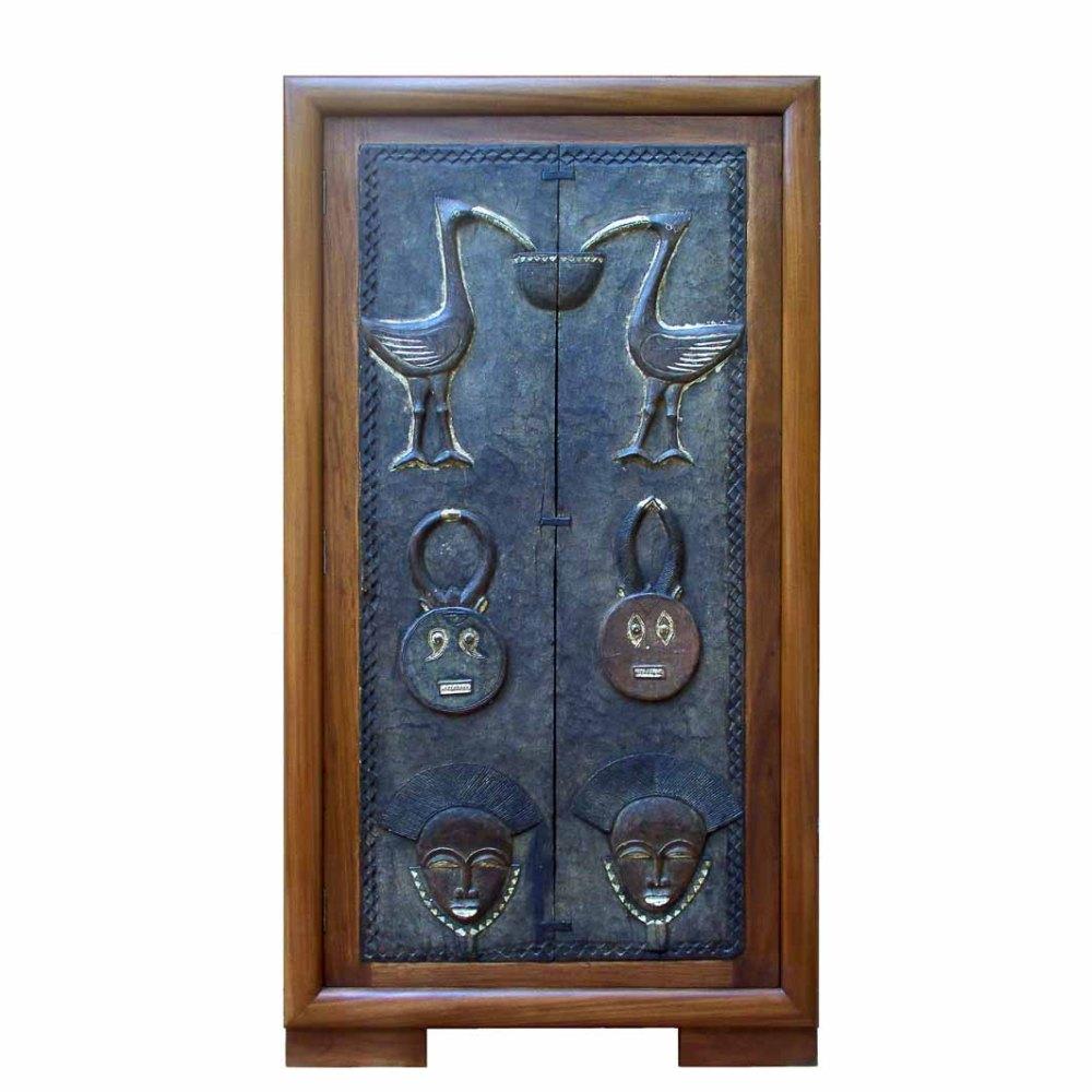 armoire s
