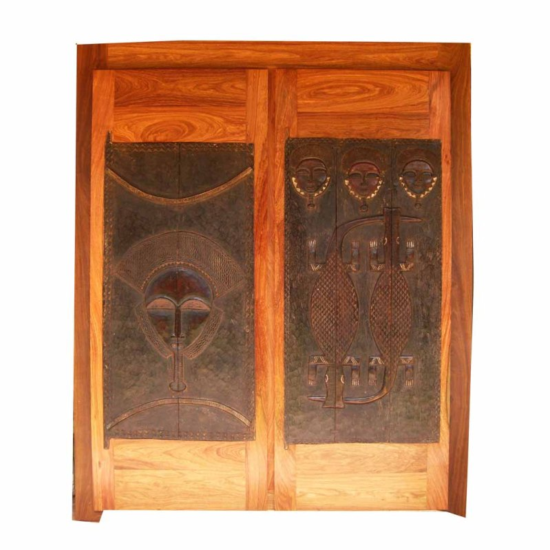 armoire t