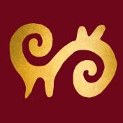 logo-or-arte-2.jpg