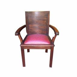 fauteuil guédel