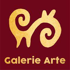 Galerie Arte