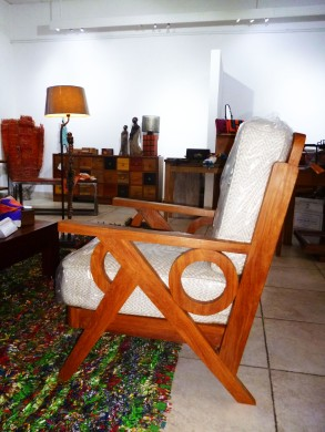 fauteuil-goree-4