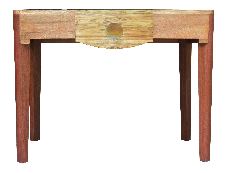 bureau art d co z bu galerie arte. Black Bedroom Furniture Sets. Home Design Ideas