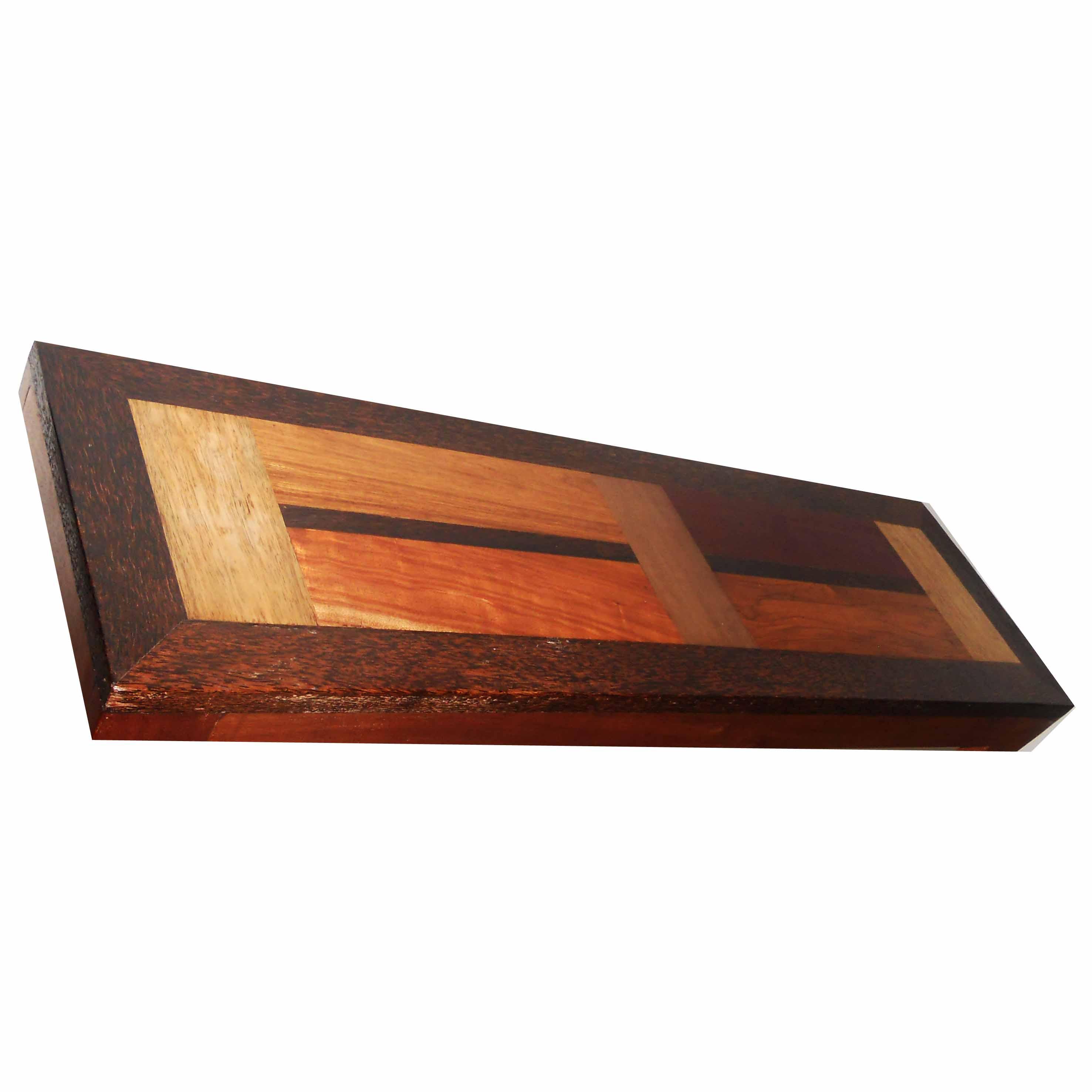 table plateau eva multibois