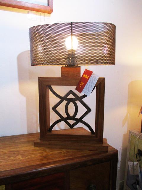lampe mali11