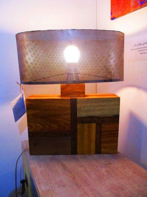 lampe mondrian 11