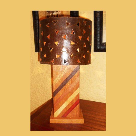 lampe boolo 2