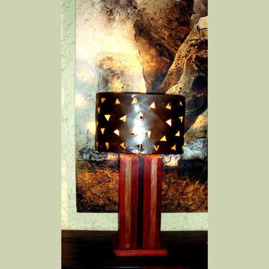 lampe boolo 4