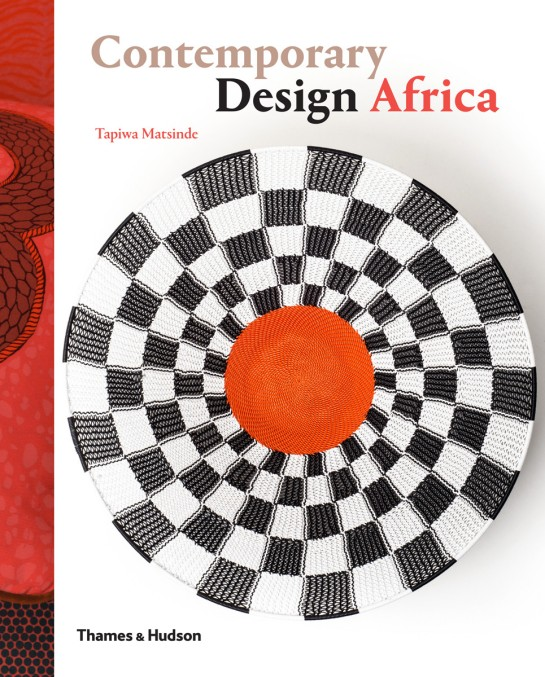 Contemporary Design Africa (2)