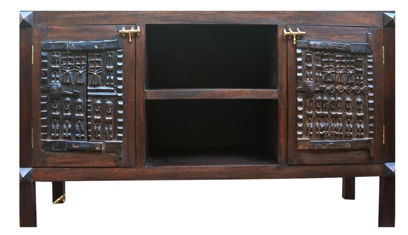 meuble dogon tv amy