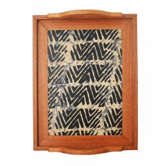 plateau wood wax