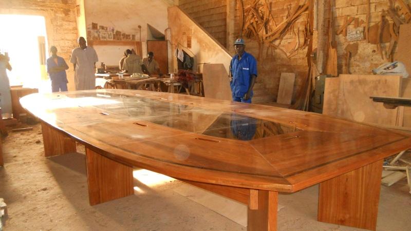 a table sonatel (3)