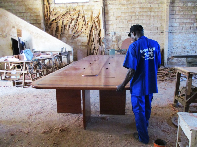 table de conférence orange mali (16)