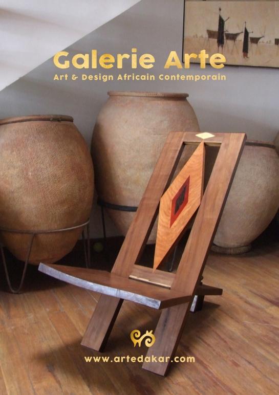 1 Couverture Catalogue